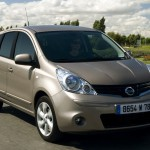nissan_note_08
