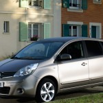 nissan_note_09