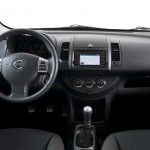 nissan_note_10