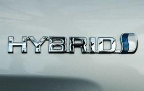Hybridné vozidlá alebo letom dnešným hybridovým svetom