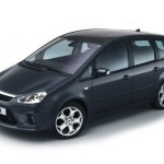 ford_c-max_1