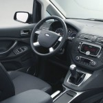 ford_c-max_4