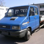 iveco_turbo_daily_01