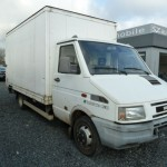 iveco_turbo_daily_05