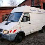iveco_turbo_daily_06
