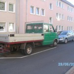 iveco_turbo_daily_11