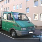 iveco_turbo_daily_12