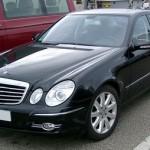 Mercedes_Benz_W211