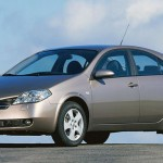 Nissan_Primera_P12