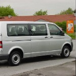 Transporter_Caravelle_Multivan
