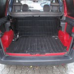 citroen_berlingo1
