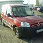 citroen_berlingo2