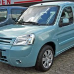 citroen_berlingo4