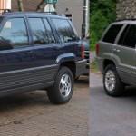 Jeep_Grand_Cherokee_ZJ_WJ