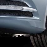Mercedes B 2012