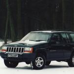 jeep_grand_cherokee_zj_2
