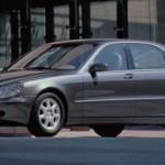 Mercedes_Benz_S
