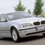 BMW_3_E46