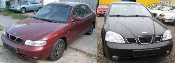 Daewoo_Chevrolet_Nubira