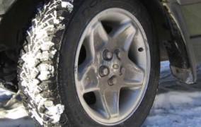 ADAC Test zimných pneumatík 2011: 175/65 R14 a 195/65 R15