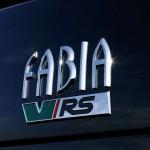 skoda_fabia_sedan_02