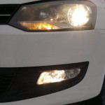 vw_static_corner_light
