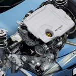 Renault_Megane_2,0_dCi