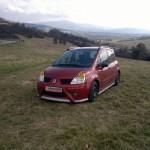 Renault_Modus