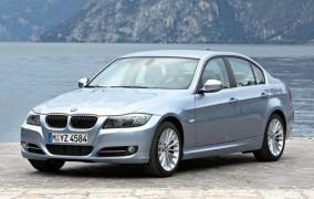 BMW 3 (E90-93, 2005-2012) – recenzia a skúsenosti