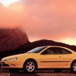 peugeot_406_coupe_01