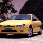 peugeot_406_coupe_02
