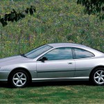 peugeot_406_coupe_03