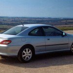 peugeot_406_coupe_04