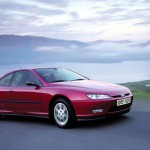 peugeot_406_coupe_05
