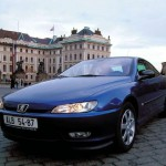 peugeot_406_coupe_06
