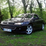 peugeot_406_coupe_09