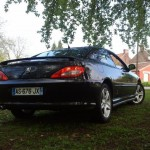 peugeot_406_coupe_10