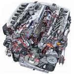 v12-diesel