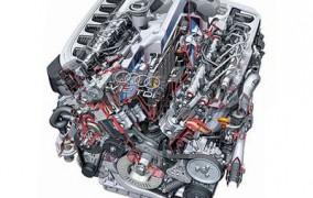 Zopár rád pri kúpe a prevádzkovaní vozidla s dieselovým motorom