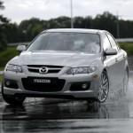 Mazda_6_MPS_01