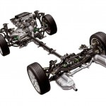 Mazda_6_MPS_03