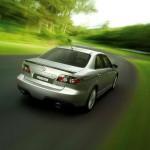 Mazda_6_MPS_07