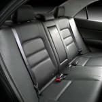 Mazda_6_MPS_09