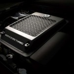 Mazda_6_MPS_10