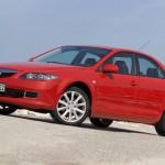 Mazda_6_facelift_01