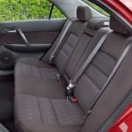 Mazda_6_facelift_02