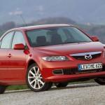 Mazda_6_facelift_03