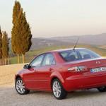 Mazda_6_facelift_04