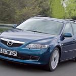 Mazda_6_facelift_07