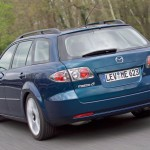 Mazda_6_facelift_08